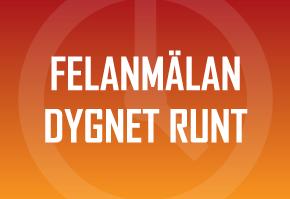 banner.felanmalan